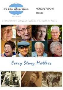Annual Report cover2