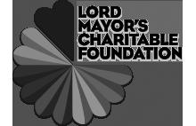 LMCF-logo-2