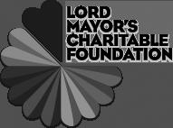 LMCF-logo
