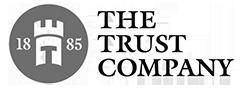 Trust_Company-1