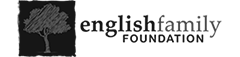 english-logo-2