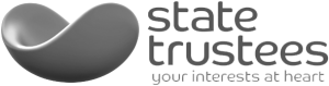 State-Trustees