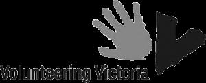 Volunteers-Vic