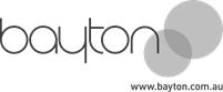 bayton bw